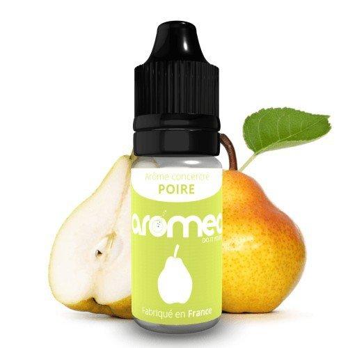 Arome Poire