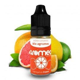 Arôme Mix Agrumes