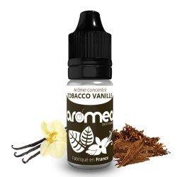 Arôme Tobacco Vanillé