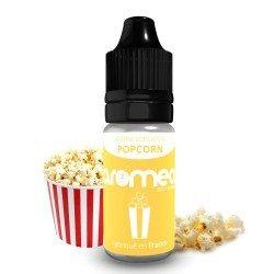 Arôme Pop Corn