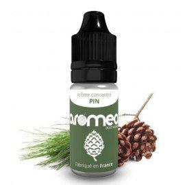 Arôme Pin