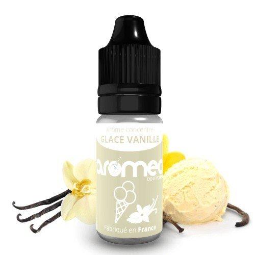 Arome Glace à la Vanille