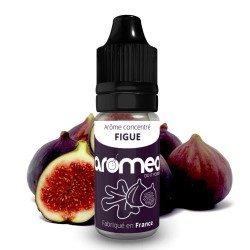 Arôme Figue