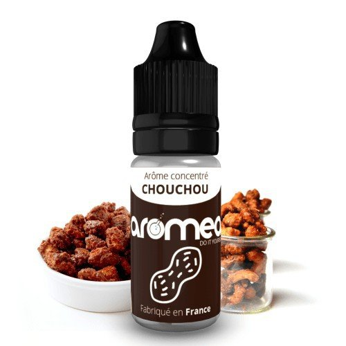 Arôme Chouchou