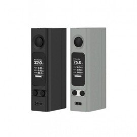 eVic VT Two Mini 75w - Joyetech
