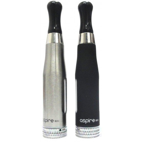 Clearomiseur Ce5-S BDC - Aspire