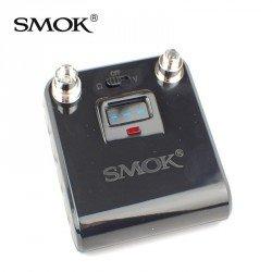 Ohmmètre - Smoktech