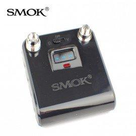 Ommètre - Smoktech