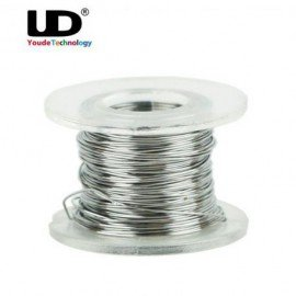 Kanthal A1 - Youde