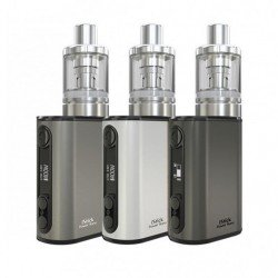 Istick Power Nano TC40 + Melo 3 Nano - Eleaf