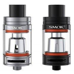 TFV8 Baby - Smoktech