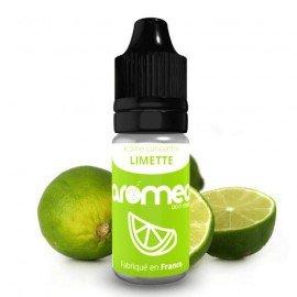 Arôme Limette