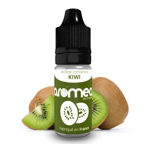 Arôme Kiwi