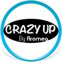 Crazy Up